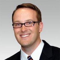 Christopher L. Williston VI, CAE