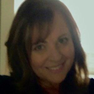 Lisa Passi, MS