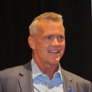 Doug Sterbenz