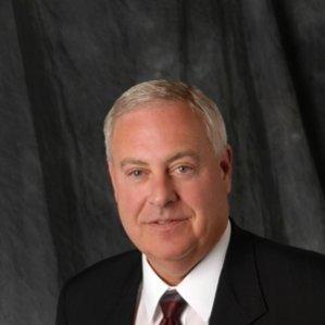 Joel W. Richardson
